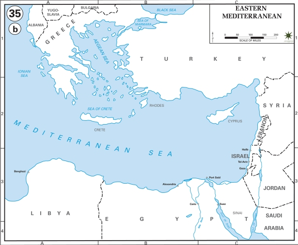 eastern_mediterranean_countries