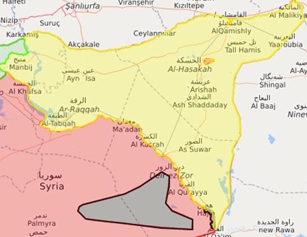 Syria-e1545239087481.jpg