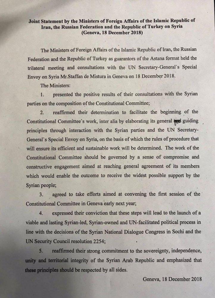 joint declaration.jpg