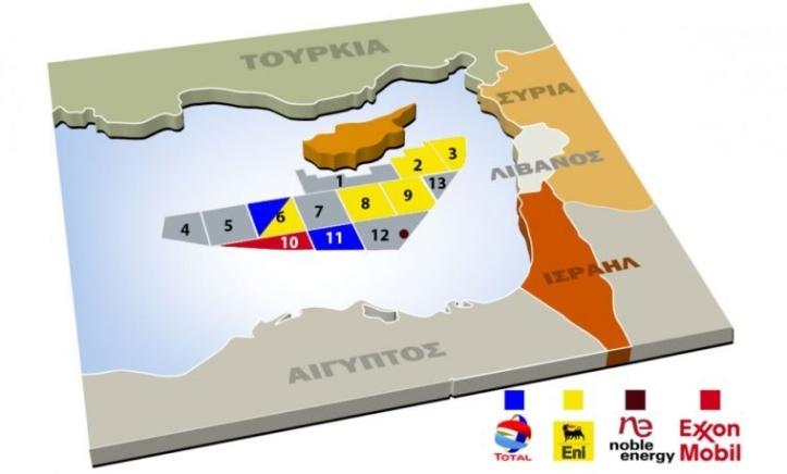 kypriakh-aoz-neo-760x559.jpg
