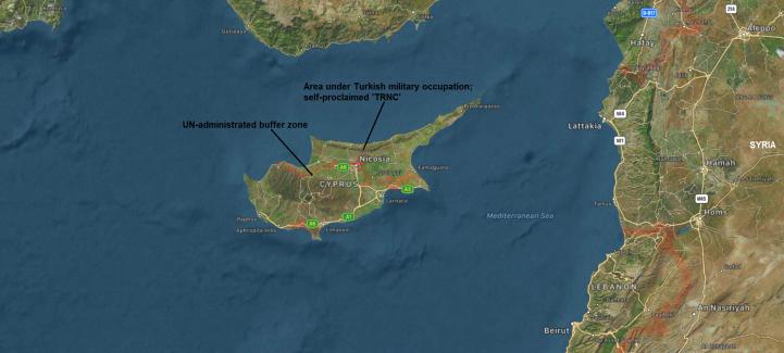 cyprus-turkish0cc