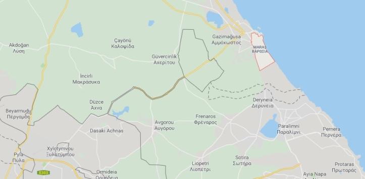 varoshia