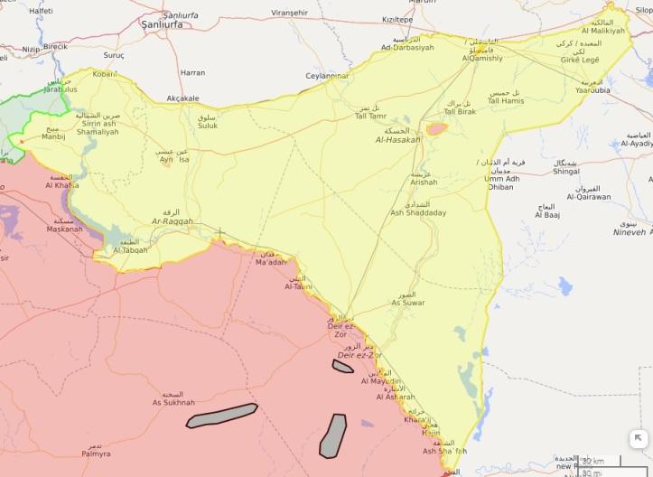 kurdish territories oct 2019.jpg