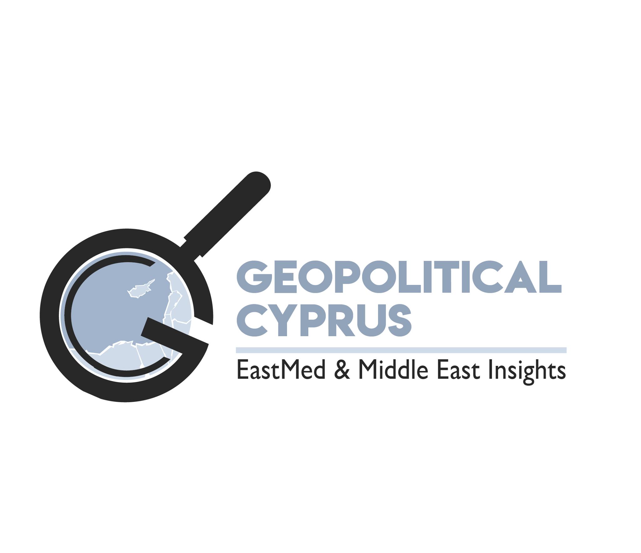 Geopolitical Cyprus